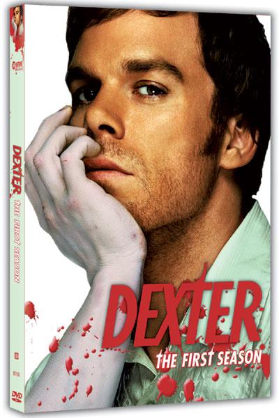 Dexter_S1